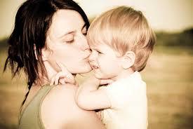maternidad 1